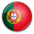 Portugese-Text-Version